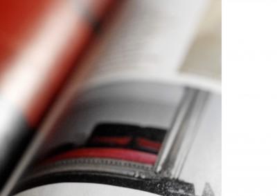 PressBook+A3 7