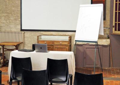maison de myon nancy salle de seminaire